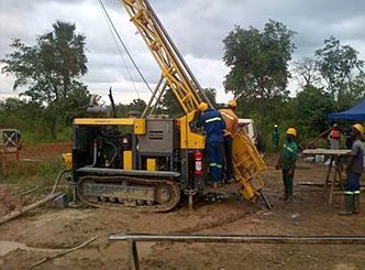 Pic_Directional_Drilling